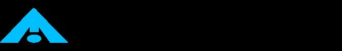 株式会社コウチ技研ロゴ