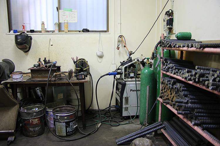 練習用工場写真2