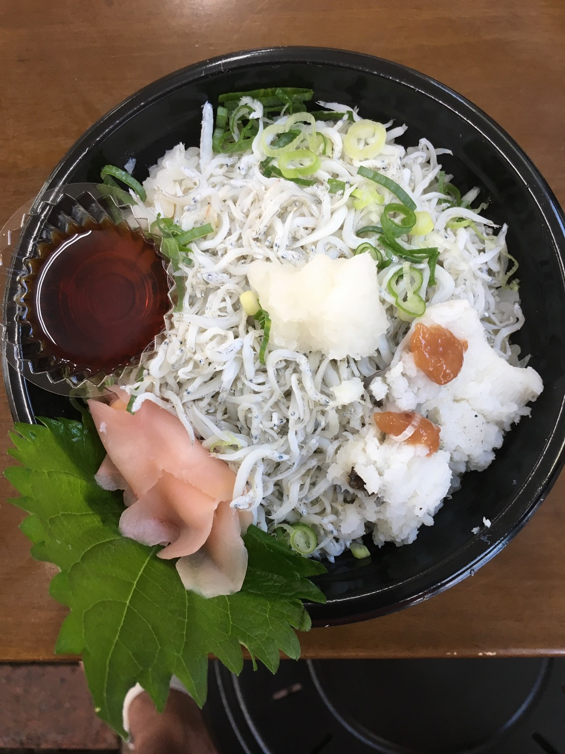 沖縄料理店に行ってきました♫
